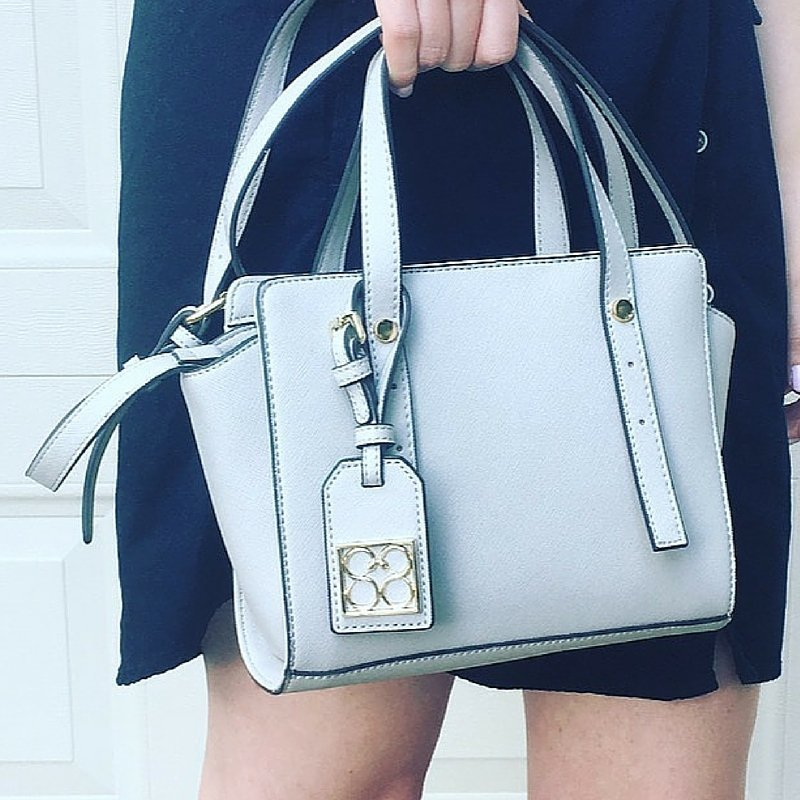 88 Has Such Gorgeous Vegan Handbags And That Is Because They Take Great Pride In The Quality Of Their Final Products Develop All Own Custom